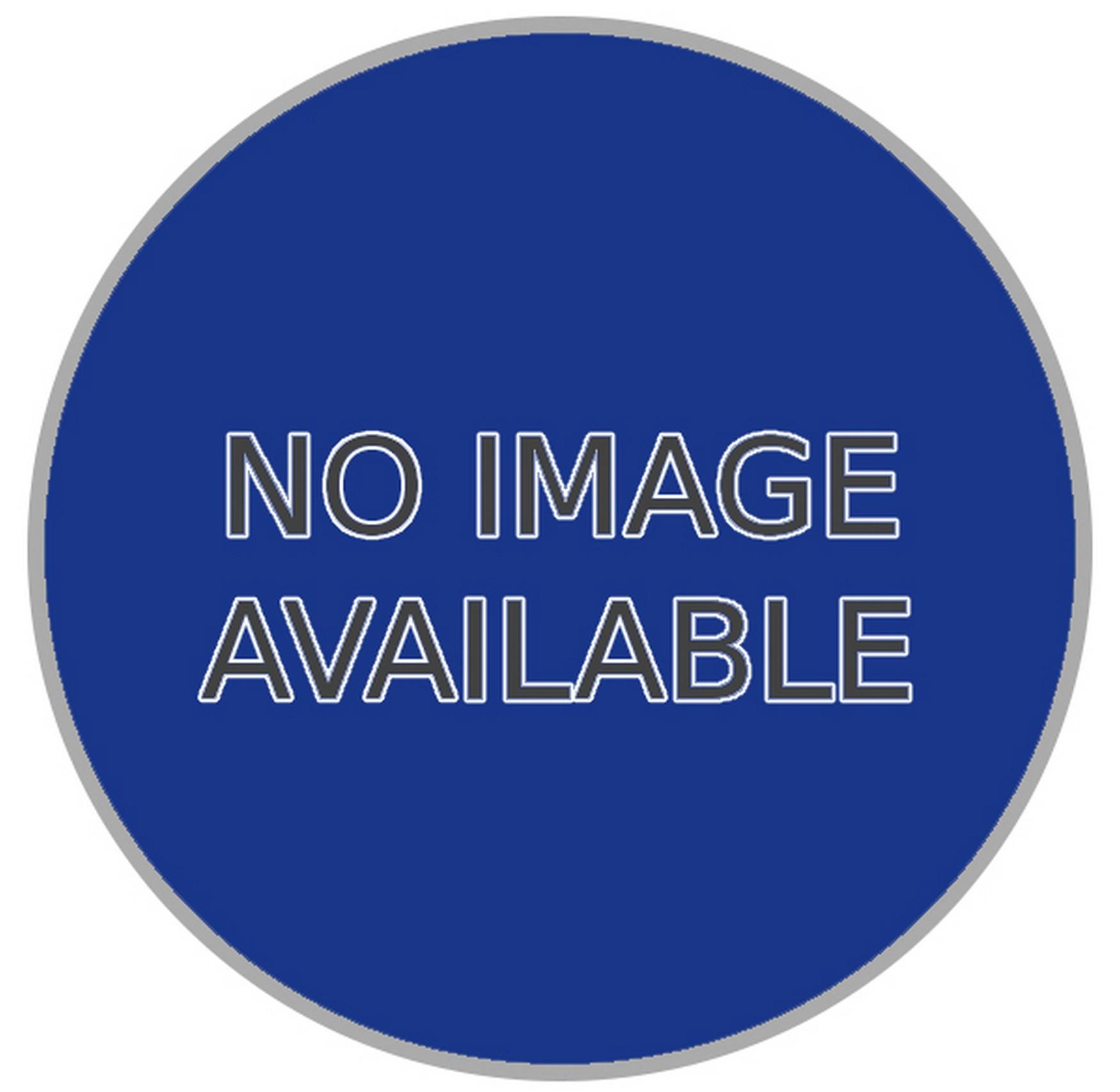 കാനഡ പാസ്റ്റേഴ്സ് ഫെല്ലോഷിപ്പ് പ്രാര്ത്ഥനാസംഗമം വിജയകരമായി നടത്തി